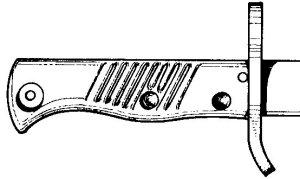 EB 41-45
