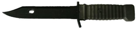 CK KCB-77